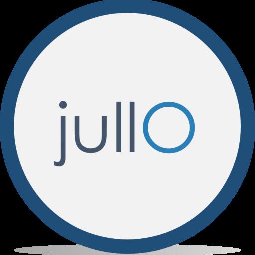 Jullo